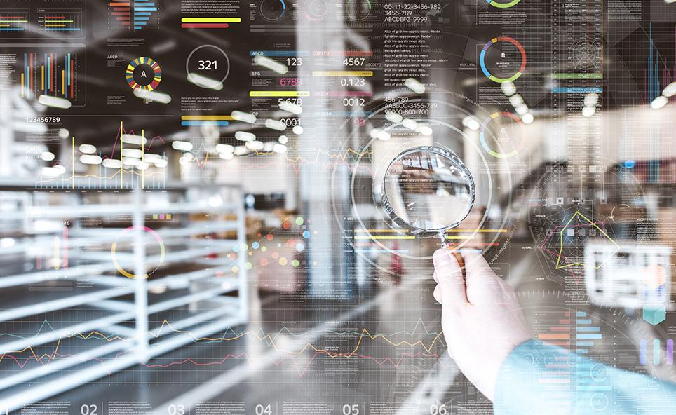 卸売業向けソリューション | NECソリューションイノベータ
